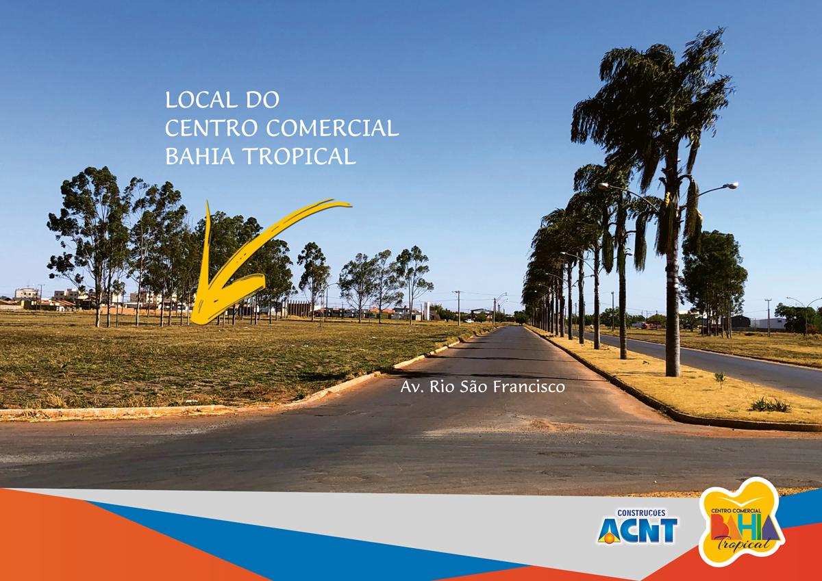 Portfolio-Bahia-Tropical-2020---Site-13