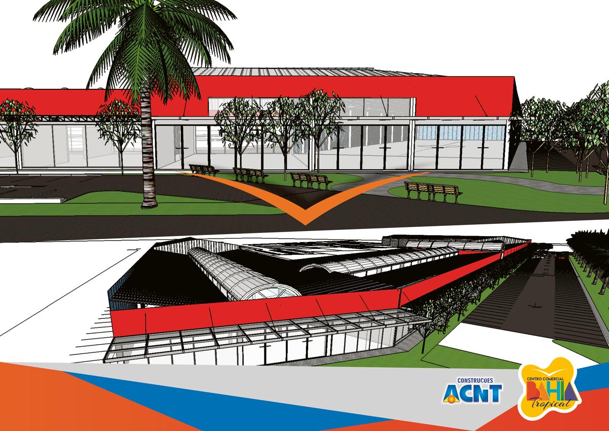Portfolio-Bahia-Tropical-2020---Site-18