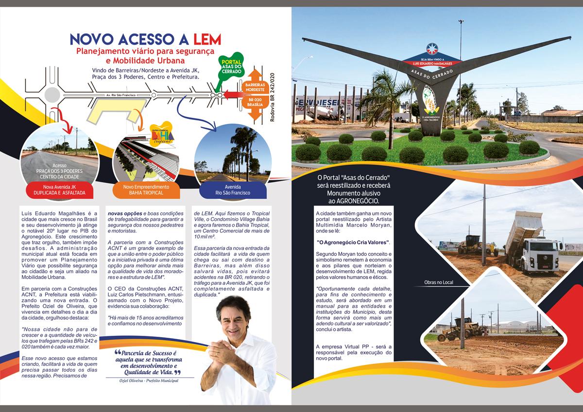 Portfolio-Bahia-Tropical-2020---Site-22