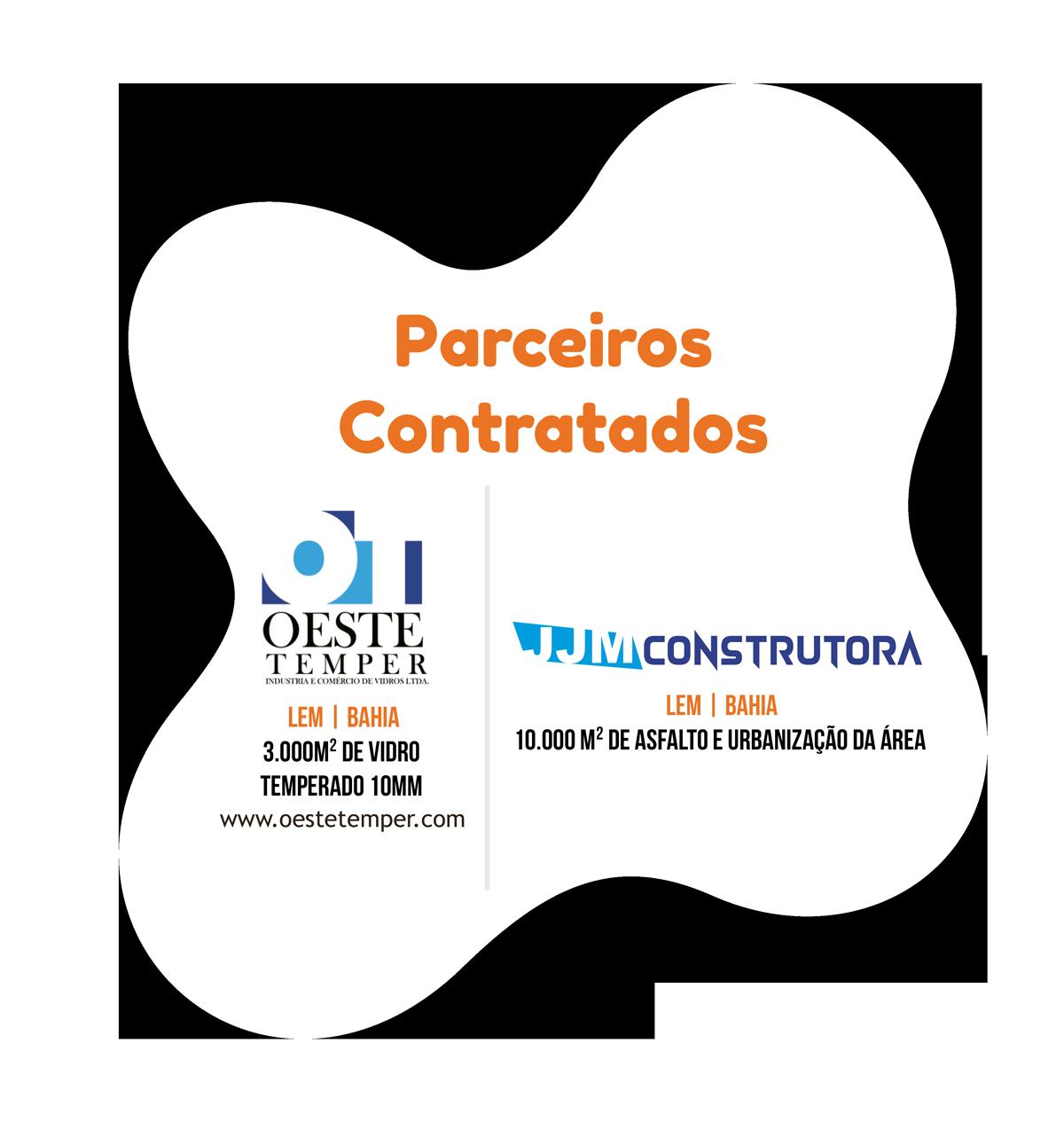 Portfolio-Bahia-Tropical-2020---Site-24